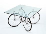 fietswiel-3