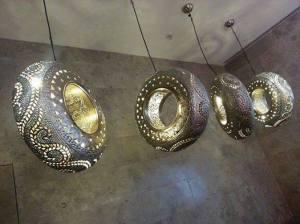 lampenbanden